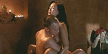 Consider, celebrity movie sex Chinese for