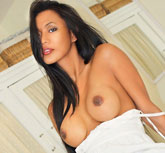 exotic asian canadian shemale sexxxy terah